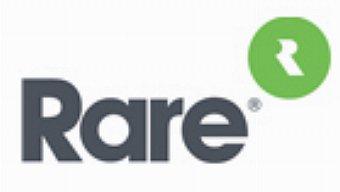 Nuevas pruebas apuntan a que Rare trabaja actualmente en un título para la próxima generación