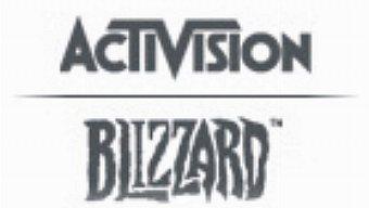 Vivendi no encuentra comprador para Activision-Blizzard