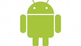 La aplicación de Android de Steam apunta a software no relacionado con juegos