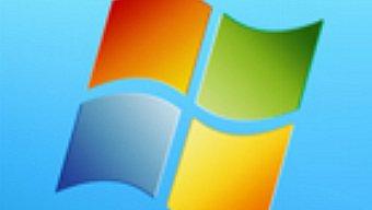 Windows 8 fija su lanzamiento el 26 de octubre