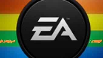 Electronic Arts se posiciona a favor del matrimonio homosexual