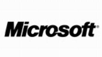 """Microsoft abre nuevas oficinas en Londres dedicadas a """"juegos online y sociales"""""""