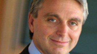 EA reafirma a John Riccitiello en su puesto de director ejecutivo