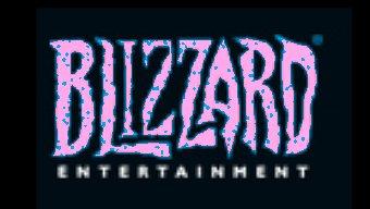 Blizzard también duda sobre los beneficios de Windows 8