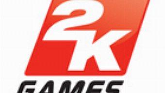 2K Games ve difícil crear nuevos géneros sin alcanzar gráficos foto-realistas
