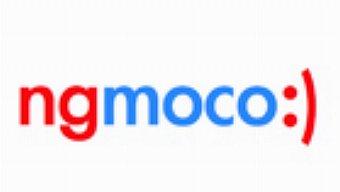 """Ngmoco considera que el """"ecosistema"""" de Nintendo está condenado a desaparecer"""