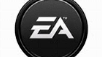 """Electronic Arts registra """"Jet Set Detectives"""""""
