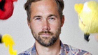 Rovio anuncia manager general salido de la saga Battlefield y un nuevo estudio en Estocolmo
