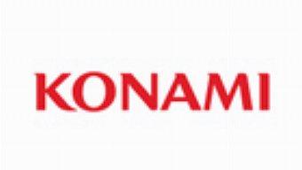 Konami se declara como la segunda más exitosa distribuidora social
