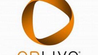 """OnLive se convierte en una nueva empresa tras ser adquirida por una """"third party"""""""
