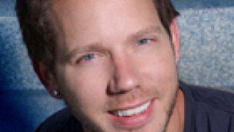 Cliff Bleszinski no quiere formato físico para la próxima generación de consolas