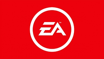EA ve el futuro de los videojuegos siguiendo el modelo de Netflix