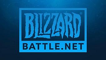 Blizzard lanza la aplicación de Battle.net para iOS y Android