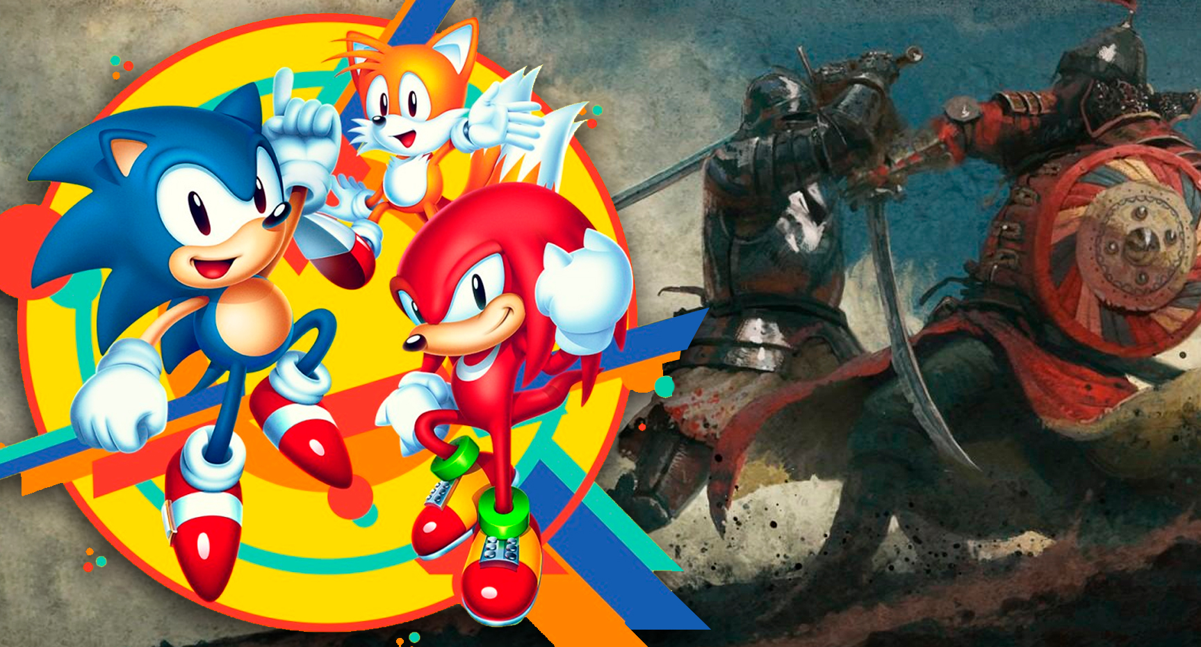 Este fin de semana tenemos 8 videojuegos para descargar o probar gratis en PC y Xbox One