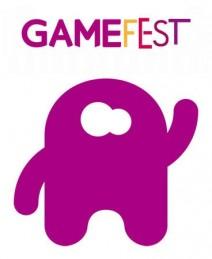 Se cancela el GameFest 2012 en España