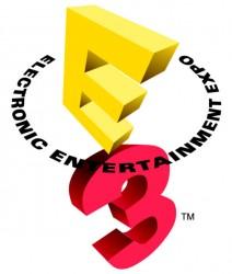 """Los organizadores del E3 prometen """"un gran anuncio"""" sobre la feria este lunes"""