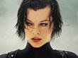 Milla Jovovich, actriz principal de las pel�culas de Resident Evil, confirma que el nuevo film comenzar� a grabarse en agosto