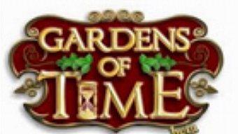 Gardens of Time y The Sims Social se convierten en los juegos más populares de Facebook
