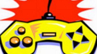 Uno de cada tres jugadores prefiere los videojuegos en formato digital, señala un estudio de NPD Group