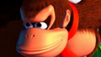 Al presidente de Camelot le gustaría hacer una secuela de Donkey Kong 64