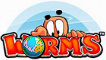 Los gusanos de Worms también batallarán en Facebook