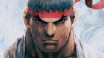 Street Fighter celebrará su 25 aniversario con una edición aún más completa en PlayStation 3