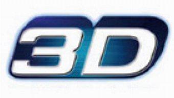 EA minimiza la importancia de las 3D en la industria