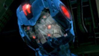 Mega Man iba a protagonizar una aventura de acción en primera persona que finalmente fue cancelada