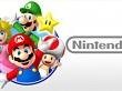 """El presidente de Nintendo desea que """"m�s personas tengan acceso"""" a sus licencias creativas"""