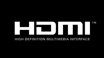 HDMI anuncia su versión 2.1 con soporte 4K, 8K y 10K