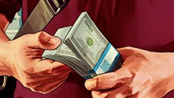 La industria del videojuego generará un 8% más de ingresos en 2017