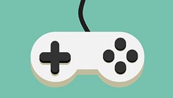 España es el noveno país donde más dinero generan los videojuegos