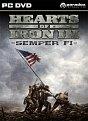 Hearts of Iron III: Semper Fi PC