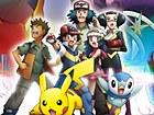 Pokémon Edición Blanca Primer contacto
