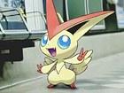 ¡Pokémon por todas partes!