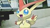 V�deo Pokémon Edición Blanca - ¡Pokémon por todas partes!