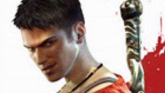 """Capcom no ve a DMC como un """"reemplazo"""" de Devil May Cry, sino como una """"expansión"""" de él"""
