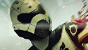 Electronic Arts reconoce que Syndicate no tiene pase on-line por la enorme importancia del cooperativo