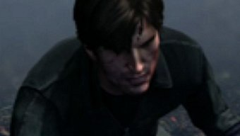 Silent Hill: Downpour, Gameplay: Oscuro Camino