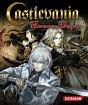 Castlevania: Harmony of Despair X360