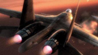 H.A.W.X. 2 para PC podría retrasarse hasta noviembre