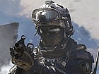 Call of Duty: Modern Warfare 2 - Pack Resurrección