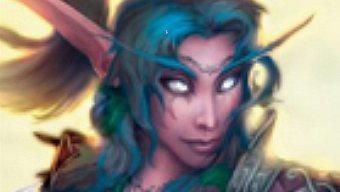Un estudio revela que World of Warcraft ayuda a los ancianos a mejorar sus funciones cognitivas