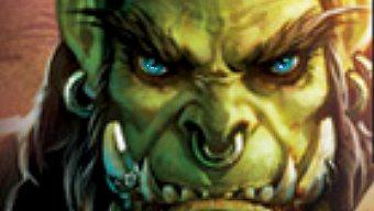 """El director de la película de Warcraft asegura que trata sobre """"el primer contacto"""" entre humanos y orcos"""