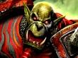 La pel�cula de Warcraft se mostrar� por vez primera en la ComicCon de julio