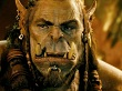 La pel�cula de Warcraft se luce en nuevas im�genes