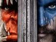 El viernes tendremos el primer tr�iler de la pel�cula Warcraft: The Beginning