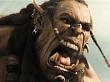Ya tenemos el tr�iler televisivo de la pel�cula de Warcraft