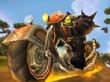 Azeroth Choppers (World of Warcraft)