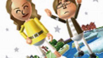 TOP España: Wii Party, Inazuma Eleven y Pokémon son los protagonistas del mes
